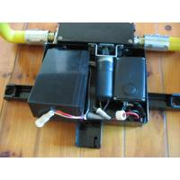 Buy cheap Automatic Romote Access Controlled Parking Barrier,Parking Lock,Parking Sensor from wholesalers
