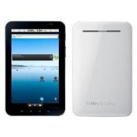 Buy cheap 10.2 Inch Cortex A9 Tablet PC Android 4.0 1GB DDR Built in 8GB from wholesalers