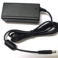 Buy cheap DC 15V 4A 60W UL / CE C8 Desktop Power Adapter For Battery Charger product