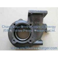 Buy cheap TB28 Turbine Housing For Peugeot Auto Part from wholesalers