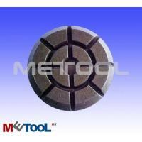 Buy cheap Dry Working Concrete Floor Pad(Item No. SQ10) from wholesalers