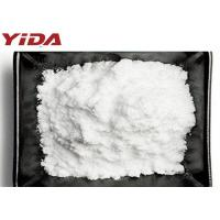 Buy cheap Methandienone / Dianabol Pharmaceutical Raw Materials 72-63-9 product