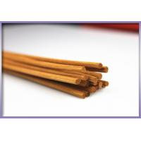 Buy cheap Popular Air Freshener Airwick Rattan Reed Sticks Oil Fragrance Sticks from wholesalers