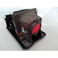 Buy cheap NP13LP NEC Projector Lamp UHP190 / 160 For NP110 NP110G NP115 NP115G product