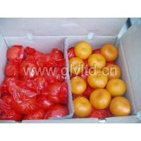 Buy cheap Mandarine Orange from wholesalers