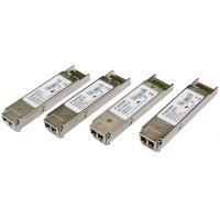 Buy cheap DWDM XFP transceivers from wholesalers