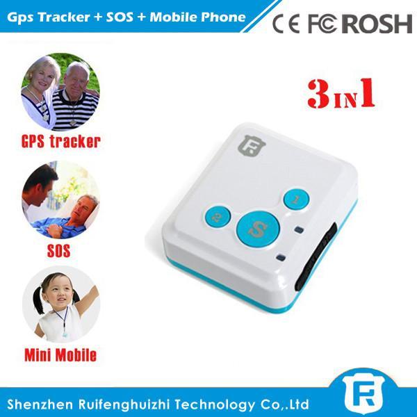 mini gps tracking chip sim card gps tracker for children. Black Bedroom Furniture Sets. Home Design Ideas