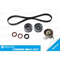 Buy cheap New Opel Timing Belt Kit For Astra Vectra 1.8 2.0 I 16V KTB257 K015408XS from wholesalers