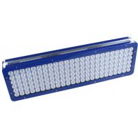 Buy cheap NEW GENERATION FULL SPECTRUM 300W LED GROW LIGHT from wholesalers
