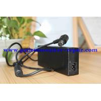 Buy cheap Monitor Mindray AC Adapter Power Adaptor Model Mango150M-19DD 90 Days Warranty from wholesalers