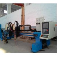 Buy cheap H-Beam Automatic Welding Machine from wholesalers