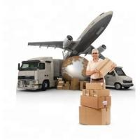Buy cheap Swift Freight Fedex International Courier Service Express To Czech Republic from wholesalers