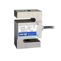 Buy cheap Nickel Plated Alloy Steel S Beam Load Cell from wholesalers