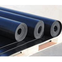 Buy cheap 1301 SBR Rubber Sheet from wholesalers
