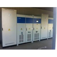 Buy cheap MNS PDU Power Distribution Unit Cabinets Withdrawable Switchgear With Circuit Breakers from wholesalers