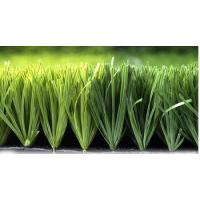 Buy cheap Factory Dicect Supply Cheap Artificial Grass Carpet With Top Quality from wholesalers