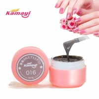 Buy cheap 8g Paint Gel Nail Art from wholesalers