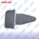 Buy cheap 01210   Door/ window hinge type hinge, Stainless steel outwards opening hinge, Hardware hinge from wholesalers