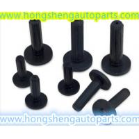 Buy cheap AUTO RUBBER FASTENER FOR AUTO COOLING SYSTEMS from wholesalers