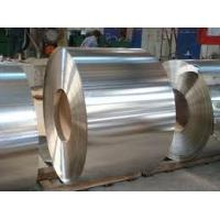 Buy cheap 2.8g-2.8g Tin Coating T1-T4 0.18mm-0.50mm Thickness SPCC Tin Plate Coil from wholesalers