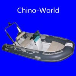 Buy cheap RIB boat 330 from wholesalers