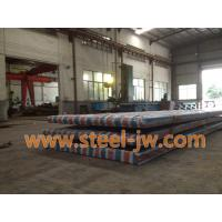 Buy cheap ASTM A572 Grade 50 steel plate from wholesalers