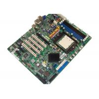 Buy cheap 375-3419-01​ U20 SUN Server Motherboards , SUN Ultra 20 Workstation Board from wholesalers
