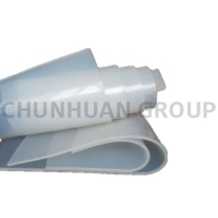 Buy cheap Industrial Chloroprene Reinforced Fireproof Neoprene Gasket Sheet from wholesalers