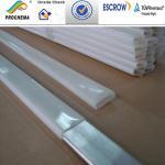 Buy cheap PFA heating tube, PFA rectangle tube, PFA square tube from wholesalers