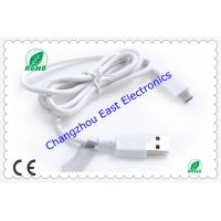 Buy cheap Braided New arrival products reversible High Speed USB 2.0 A Male to Micro B product