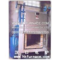 Buy cheap High-Precision and High Temperature Box Furnace from wholesalers