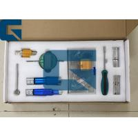 Quality CAT 320D C7 C9 C-9 Fuel Injector Remove Tools , Common Rail Diesel Injector Repair Tools for sale