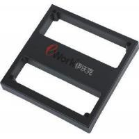 Buy cheap 08x1m Proximity Distance Reader product