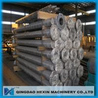 Buy cheap centrifugal casting reformer tube from wholesalers