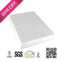 Buy cheap Roll Compressed Modern Eco Memory Foam Mattress Sizes | Meimeifu Mattress from wholesalers