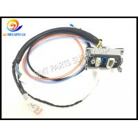 Buy cheap N510002971AA KXFP6EM3A00 N510012592AA CM Feeder SMT Spare Parts Panasonic NPM CM602 402 Cable from wholesalers