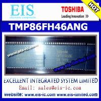 Buy cheap TMP86FH46ANG - TOSHIBA - Microcomputers / Microcomputer Development Systems product
