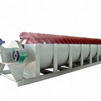 Buy cheap Hot sale Zinc Ore Dressing Line from wholesalers