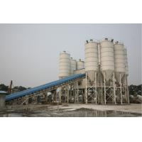Buy cheap Low Cost  High Quality 180m3/h Concrete Batching Plant On Sale from wholesalers