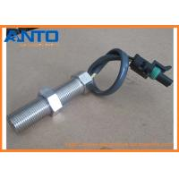 Buy cheap Speed Sensor 21E3-0042 For Hyundai Excavator R210-7 For 3 Months Warranty from wholesalers