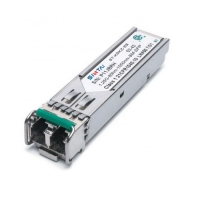 Buy cheap Single Mode 1550nm 120km Optical Fiber Cable Accessories product