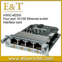 Buy cheap Ws-X6748-sfp Ws-X6724-sfp Vs-S720-10g-3cxl Cvr-X2-sfp from wholesalers