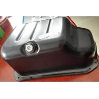 Buy cheap Fiat Lancia Engine Oil Sump / Engine Oil Pan Fiat Uno Panda Cinquecento Seicento from wholesalers
