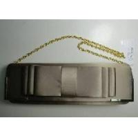 Buy cheap Evening Bag - 24 from wholesalers