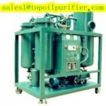 Buy cheap Vacuum Oil Water Separator from wholesalers