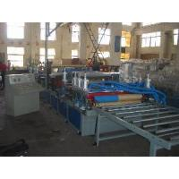 Buy cheap Wrapping Machine for Gypsum Boards (FM1300A) from wholesalers