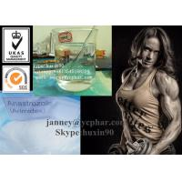 dianabol steroids to buy