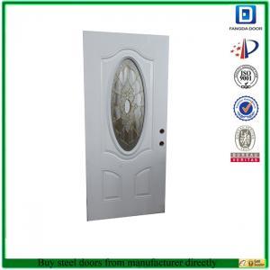 15 lite steel door quality 15 lite steel door for sale for 15 lite door insert
