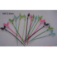 Buy cheap leaf cable tie, wire tie, nylon cable tie; from wholesalers