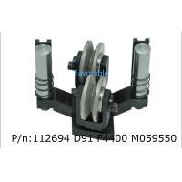 Buy cheap 112694 D91 F4400 M059550 ,  Used For Vector 5000 Cutter Machine product